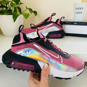 New Nike Air Max 2090 special edition shoes